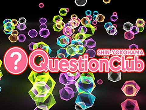 QUESTION CLUB